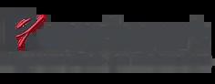 dakwerkenrasschaert